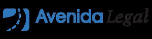 logo2-s